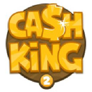 cash king GameSkip