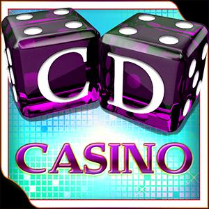 casino dreams GameSkip