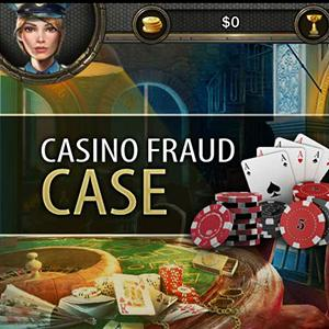 casino fraud case GameSkip