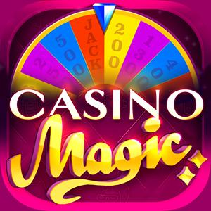 casino magic GameSkip