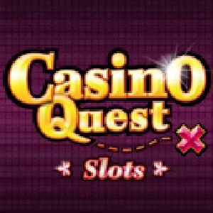 casino quest slots GameSkip