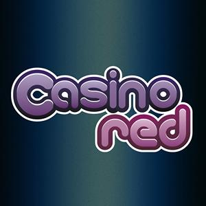 casino red GameSkip