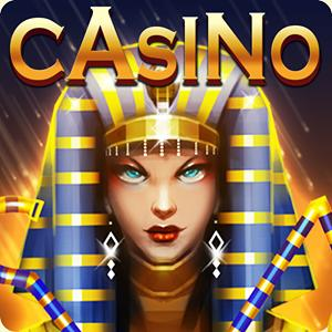 casino saga GameSkip