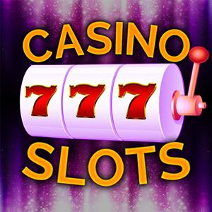 casino slots GameSkip
