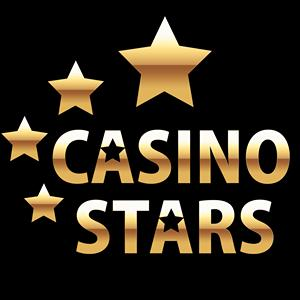 casino stars GameSkip