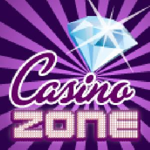casino zone GameSkip