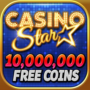 Casino Star Free Coins