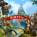 castle builder slot game GameSkip
