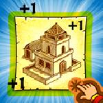 castle clicker building tycoon GameSkip