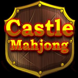 castle mahjong GameSkip