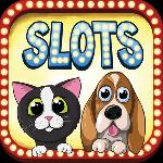 cats vs dogs slots GameSkip