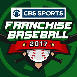 cbssports franchise baseball GameSkip
