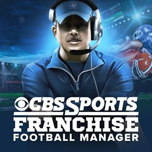 cbssportscom franchise football GameSkip