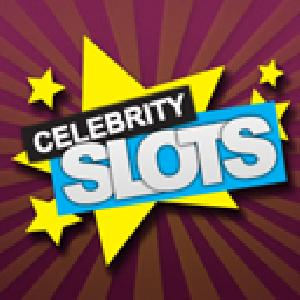 celebrity slots GameSkip