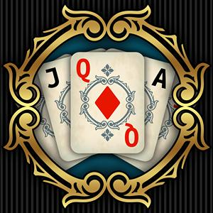 chain solitaire tournament GameSkip