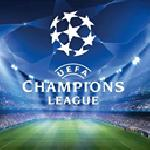 champions league 2017 GameSkip