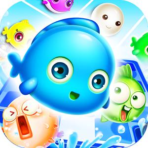charm fish mania GameSkip