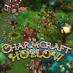 charmcraft hollow GameSkip