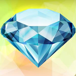 charmed gems GameSkip