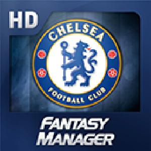 chelsea fc fantasy manager