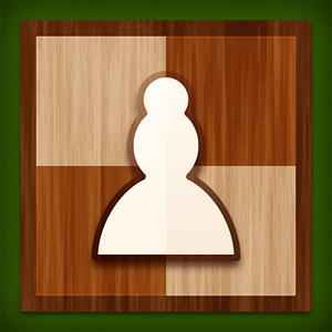 chess for friends GameSkip