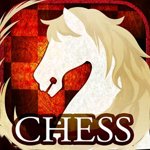 chess heroz GameSkip