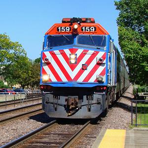 chicago metra trains quiz GameSkip