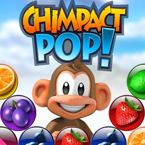 chimpact pop GameSkip