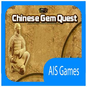 china adventure GameSkip