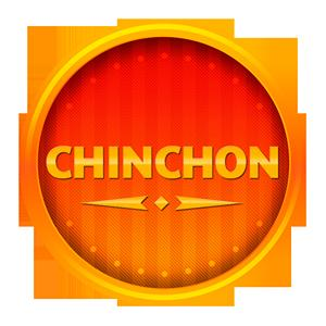 chinchon spanish GameSkip