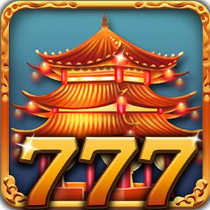 chinese slots GameSkip
