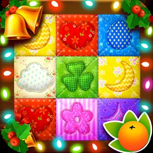 christmas dreams GameSkip
