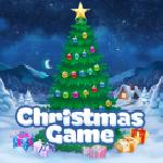 christmas game GameSkip
