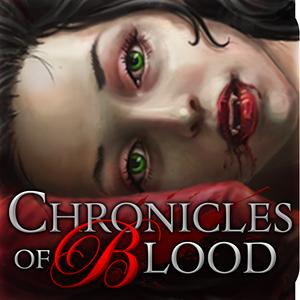 chronicles of blood