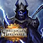 chronicles of herenvale GameSkip