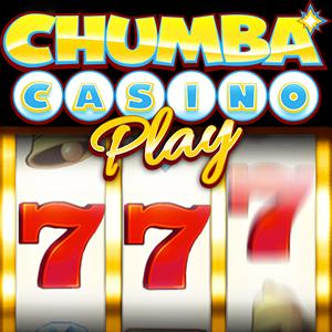 chumba casino play GameSkip