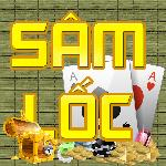 ciao sam GameSkip