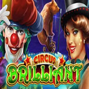 circus brilliant GameSkip
