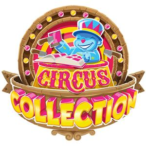 circus collection GameSkip