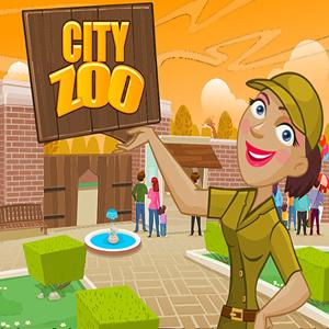 city zoo GameSkip