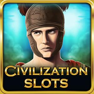 civilization slots casino GameSkip