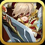 clash of avatars GameSkip