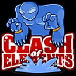 clash of elements GameSkip
