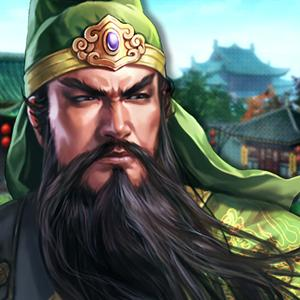 clash of three kingdoms GameSkip