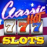 classic hot slots GameSkip
