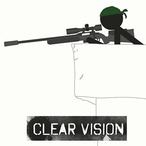 clear vision GameSkip