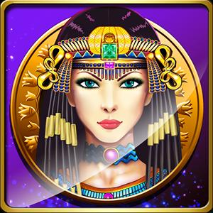 cleopatra's fortune slot GameSkip