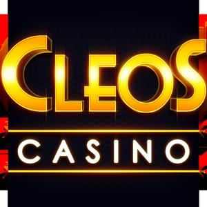 cleos casino GameSkip