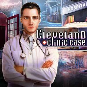 cleveland clinic case