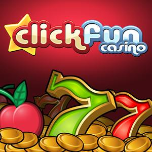 clickfun casino GameSkip